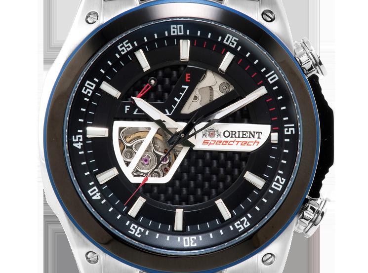 f544edf89d2 SpeedTech - SpeedTech - Orient Relógios